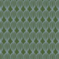 Coupon Panduro Design 50x70 cm seedpod green - 26