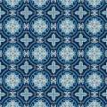 Coupon Panduro Design 50x70 cm morocco blue - 26