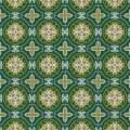 Coupon Panduro Design 50x70 cm morocco green - 26