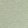 Feutre laine Tilda - gris vert /1 m - 26