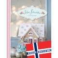 Livre juleverksted Tilda (en norvégien) - 26