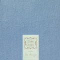 Coupon Tilda 50x70cm ashley blue - 26