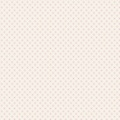 Tissu Tilda 50x55 cm nina pink - 26