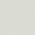 Tissu Tilda 50x55 cm nina mist - 26