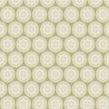 Tissu Tilda 50x55 cm olivia green - 26