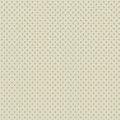 Tissu Tilda 50x55 cm mini star l. green - 26