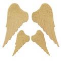 Ailes dorées Tilda - 26