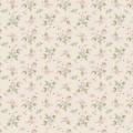 Tissu Tilda 50x55 cm lotta white - 26