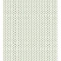 Tissu Tilda yarn teal 110 x 1 mètre - 26