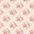 Tissu Tilda 50x55 cm lizzie pink - 26