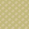 Tissu Tilda 50x55 cm jean olive - 26