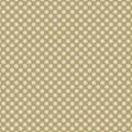 Tissu Tilda 50x55 cm l sun tan yellow - 26