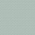 Coupon Tilda 50x55 cm pollen teal - 26