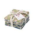 Ballotin Tilda 9 coupons Pardon 50x55 cm - 26