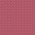 Tissu Tilda 50x55 cm pollen red - 26