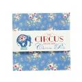 Tilda charmpack circus - 26