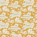 Tissu tilda 5m x 110 cm sunny park golden - 26