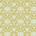 Tissu tilda 1m x 110 cm garden bees green - 26