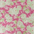 Tissu tilda 1mx110 cm lemontree hummingbird - 26