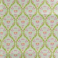 Tissu tilda 5mx110 cm lemontree lemonade green - 26