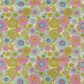 Tissu tilda 1mx110 cm lemontree boogie dove - 26