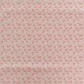 Tissu tilda 1mx110 cm lemontree flowerfield red - 26