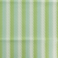 Tissu tilda 1mx110 cm lemontree mosaics green - 26