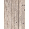 Coupon aïda 30x40 planches marrons  - 282