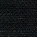 Coton noir aïda 5,5 150 - 282