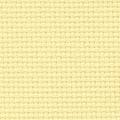 Coton vanille aïda 7,1 150 - 282