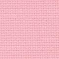 Coton rose aïda 7,1 150 - 282