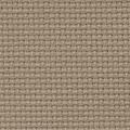 Coton coloris lin aïda 7,1 150 - 282