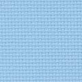 Coton bleu ciel aïda 7,1 150 - 282