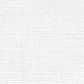 Lin blanc 12 fils 140 - 282