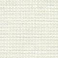 Lin blanc cassé 12 fils coupon de 40x45 - 282