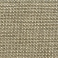 Lin naturel écru 12 fils coupon 40x45 - 282
