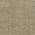 Lin naturel écru 14 fils coupon 40x45 - 282