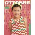 Ottobre Design® enfant 56-170cm été 2013 - 314