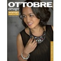 Ottobre Design® femme automne-hiver  2013 - 314