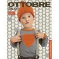 Ottobre Design® enfant 56-170cm hiver 2013 - 314
