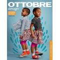 Ottobre Design® enfant 56-170cm été 2014 - 314