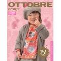 Ottobre Design® enfant 62-170cm automne 2015 - 314