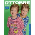Ottobre Design® enfant 56-170cm printemps 2016 - 314