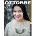Ottobre Design® femme automne-hiver  2016 - 314