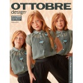 Ottobre Design® enfant 56-170cm hiver 2017 - 314