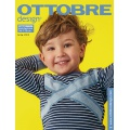 Ottobre Design® enfant 56-170cm printemps 2018 - 314