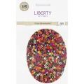 Coude Liberty lesley's - 34