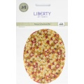 Coude Liberty Mitsi valeria - 34