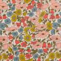 Tissu Liberty Fabrics Tana Lawn® Poppy And Daisy - 34