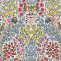 """Tissu Liberty """"From London with.. kensington park - 34"""